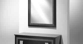 Austin_dresser+mirror