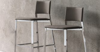 KATE STOOLS 65-75 (PH3) (Medium)