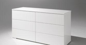 basic_dresser