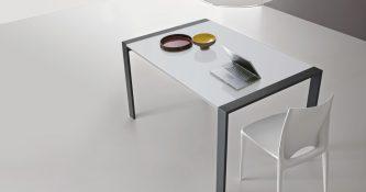 Mercurio grigio cemento 007