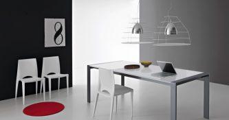 Mercurio grigio cemento 012