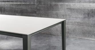 zen-_detail-medium