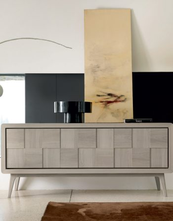 Sideboards Design sideboards archives yumanmod