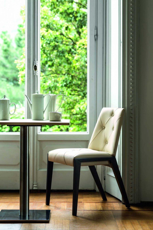 Rose Chair ArmChair