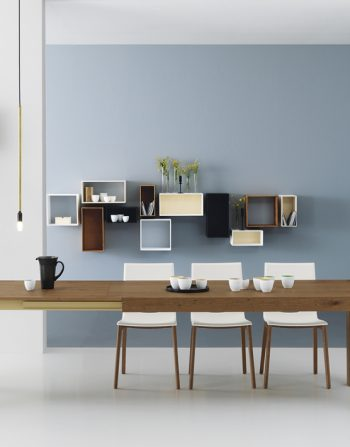 Tilly Extendable Dining