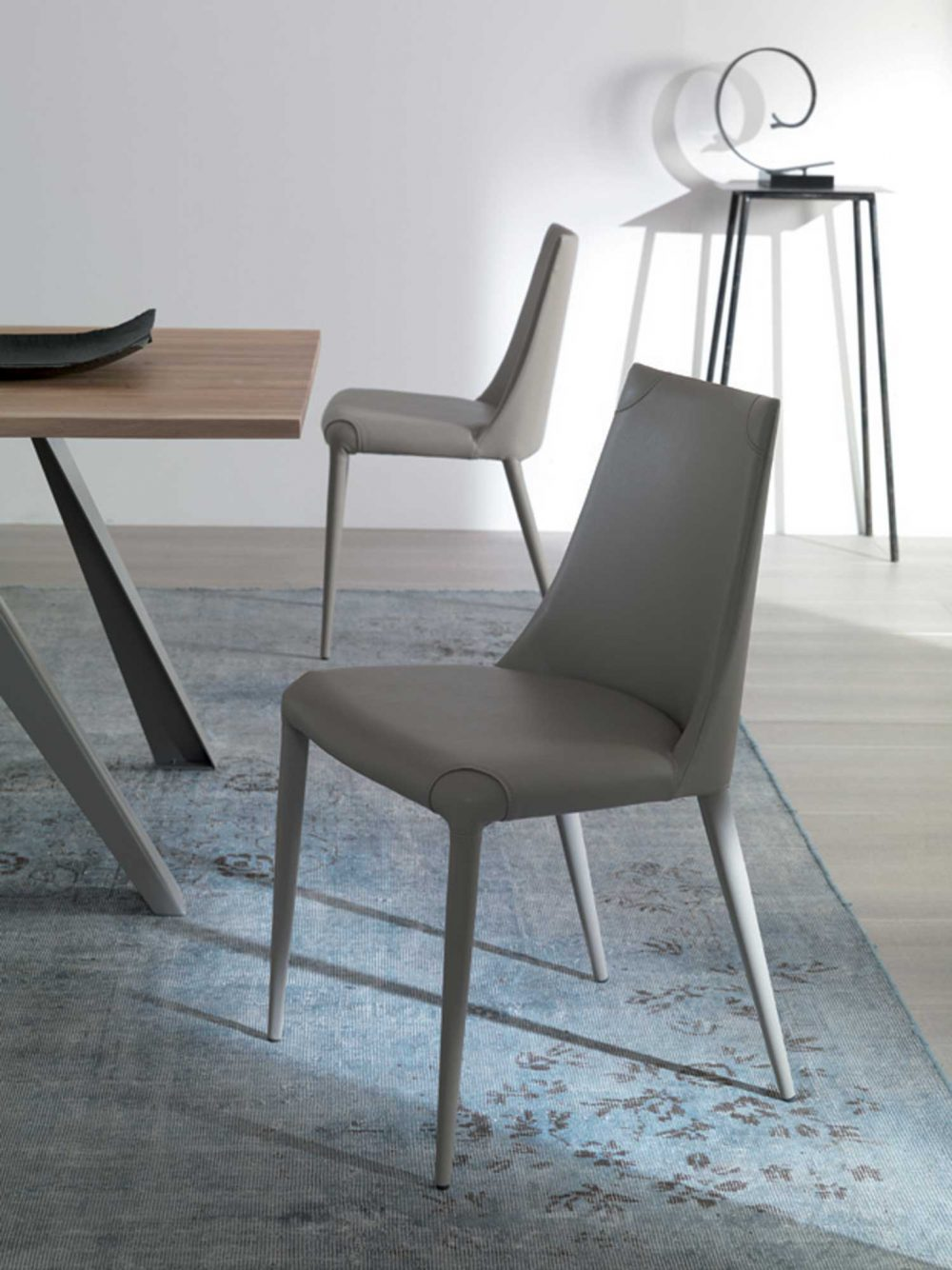 Apollo Dining Chair