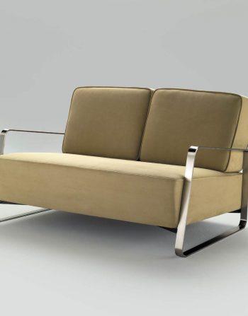 Armchair & Sofas